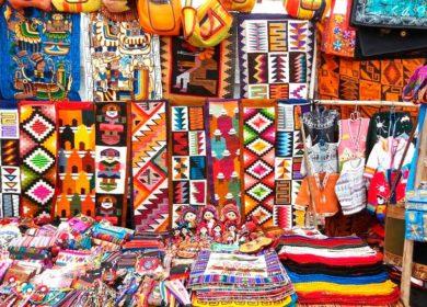 Maravilloso tour 5 días Lima, Cusco, Machupicchu y Valle Sagrado de los Incas