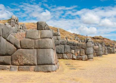 TOUR 3 DAYS 2 NIGHTS CUSCO AND MACHU PICCHU