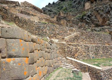 Magic Tour 4 Days Cusco, Sacred Valley With Overnight In Machu Picchu