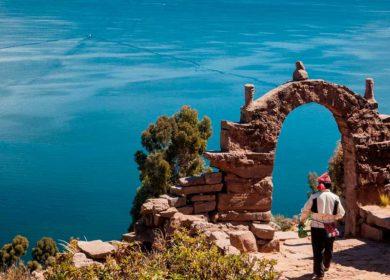 6 Days And 5 Nights In Peru: Lima, Cusco, Machu Picchu, Huayna Picchu, Puno And Lake Titicaca