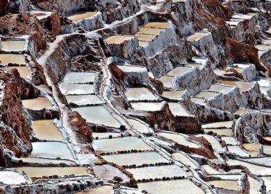 Tour de 8 días y 7 noches en Perú, Incas y Nazcas