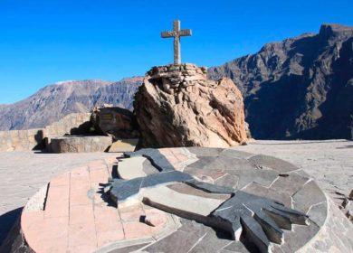 Tour 10 días y 9 noches en Perú disfrutando las culturas Andinas